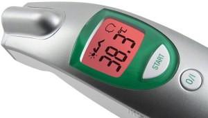Medisana FTN Stirnthermometer
